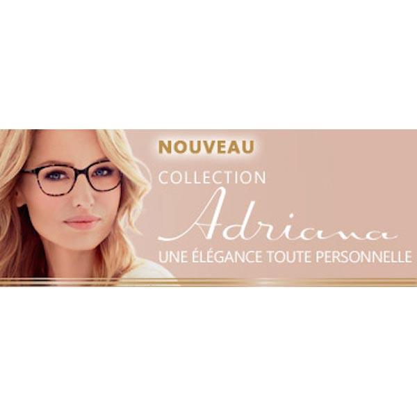 830328cd089d8 adriana-logo1 - Atol les Opticiens Cantal