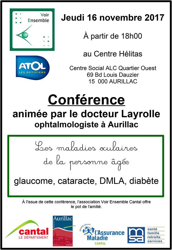6038390d5903c affiche-voir-ensemble-16.11 - Atol les Opticiens Cantal